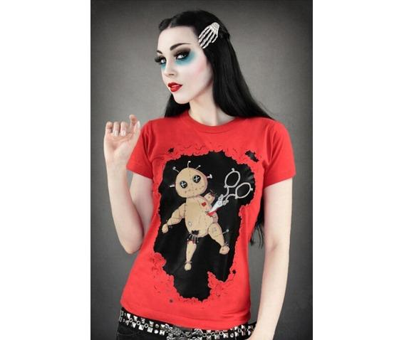 killed_bear_print_punk_women_tops_t_shirt_fashion_tee_t_shirts_2.jpg