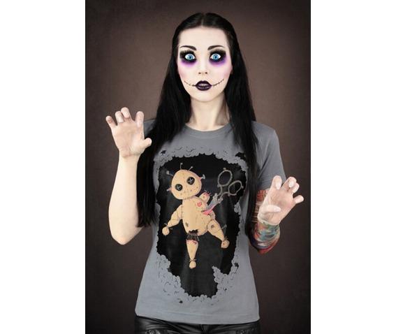 killed_bear_punk_women_tops_t_shirt_fashion_tee_t_shirts_2.jpg