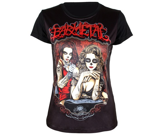 punk_style_sexy_women_print_t_shirt_fashion_women_tops_t_shirts_2.jpg