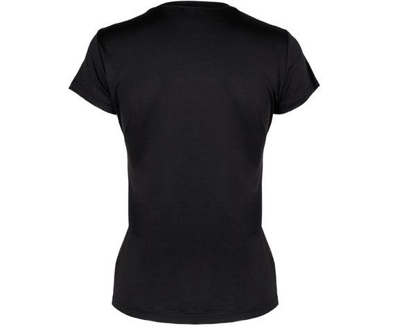 vintage_pattern_print_t_shirt_fashion_women_tops_t_shirts_2.jpg