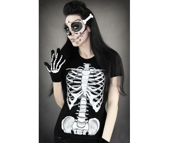 skeleton_print_t_shirt_fashion_women_tops_t_shirts_3.jpg