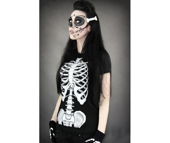 skeleton_print_t_shirt_fashion_women_tops_t_shirts_2.jpg