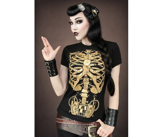 creative_skeleton_print_women_t_shirt_fashion_women_tops_t_shirts_2.jpg