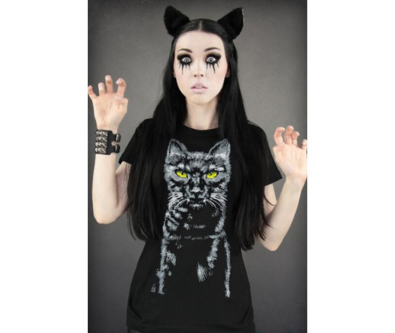 black_cat_print_women_t_shirt_fashion_women_tops_t_shirts_3.jpg