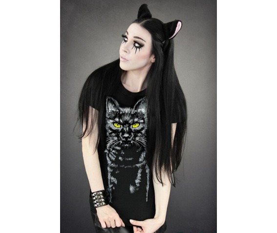 black_cat_print_women_t_shirt_fashion_women_tops_t_shirts_2.jpg