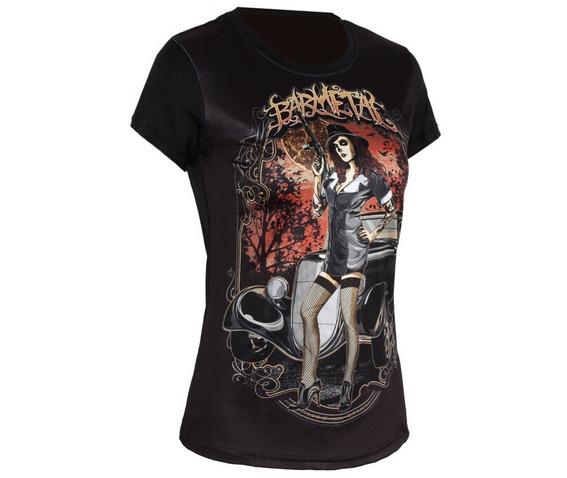 vintage_bond_style_women_t_shirt_fashion_women_tops_t_shirts_2.jpg
