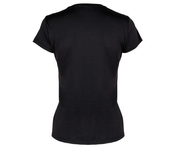 sexy_warrior_women_t_shirt_fashion_women_tops_t_shirts_2.jpg