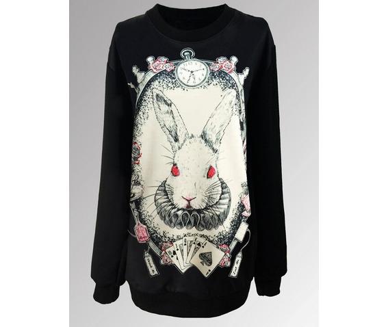 personalized_bunny_print_style_hoodie_sweater_hoodies_and_sweatshirts_3.jpg
