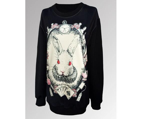 personalized_bunny_print_style_hoodie_sweater_hoodies_and_sweatshirts_2.jpg