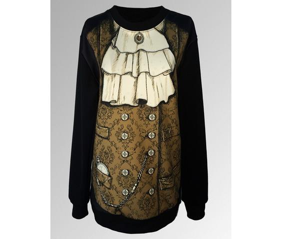 personalized_vintage_shirt_pattern_print_style_hoodie_sweater_hoodies_and_sweatshirts_3.jpg