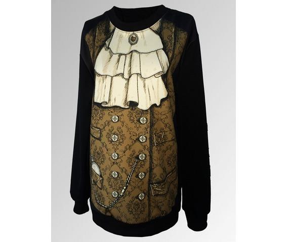 personalized_vintage_shirt_pattern_print_style_hoodie_sweater_hoodies_and_sweatshirts_2.jpg