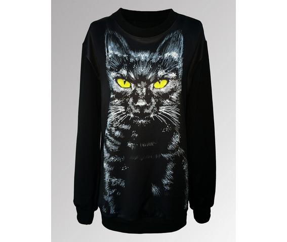 personalized_vintage_cat_pattern_print_style_hoodie_sweater_hoodies_and_sweatshirts_3.jpg
