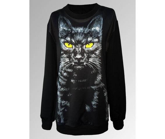 personalized_vintage_cat_pattern_print_style_hoodie_sweater_hoodies_and_sweatshirts_2.jpg