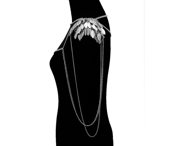feather_fab_necklaces_2.jpg