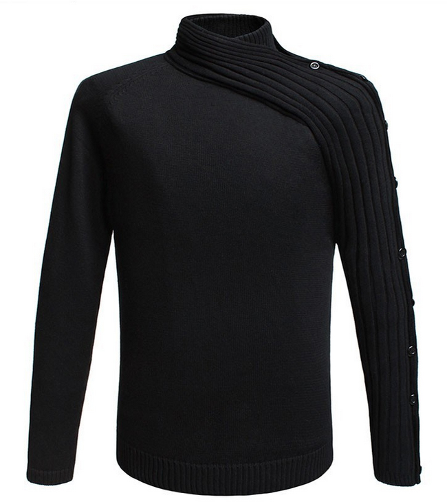 darksoul_high_quality_new_cotton_mens_sweater_brand_high_quality_warm_winter_cardigans_and_sweaters_3.jpg