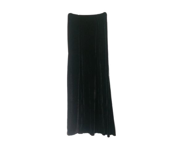 steam_punk_gothic_victorian_classic_long_velvet_panel_skirt_sizes_8_24_skirts_2.jpg