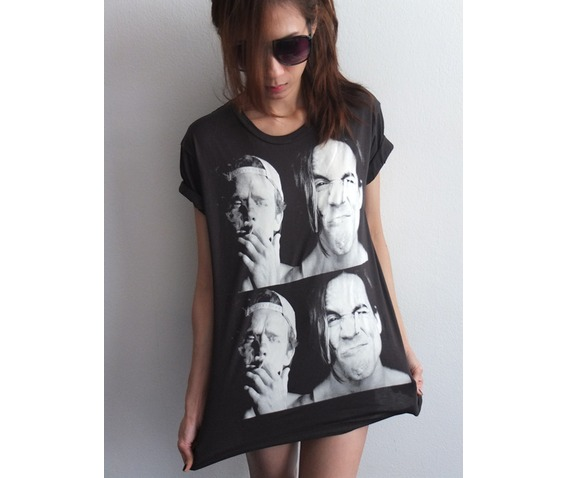 red_hot_chili_peppers_american_brand_funk_metal_rock_t_shirt_m_shirts_2.jpg