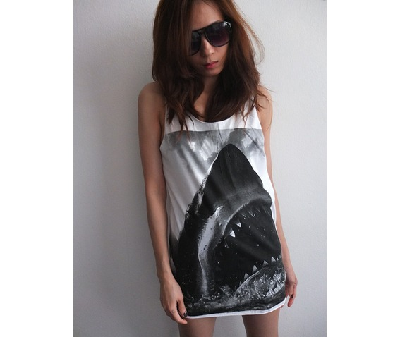shark_the_largest_fish_in_the_world_punk_rock_pop_tank_top_m_shirts_4.jpg
