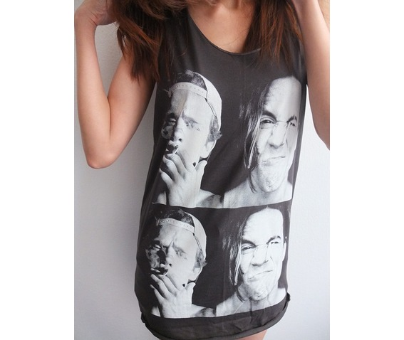 red_hot_chili_peppers_american_brand_funk_metal_rock_tank_top_m_shirts_2.jpg