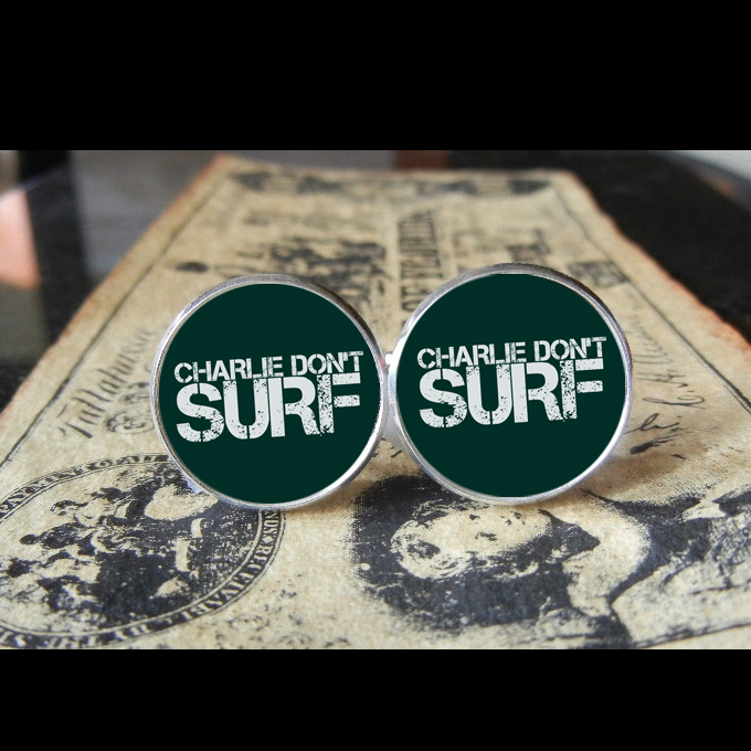 charlie_dont_surf_apocalypse_now_cuff_links_men_weddings_grooms_groomsmen_gifts_dads_graduations_cufflinks_5.jpg