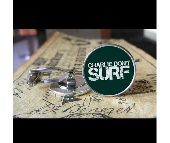 charlie_dont_surf_apocalypse_now_cuff_links_men_weddings_grooms_groomsmen_gifts_dads_graduations_cufflinks_4.jpg