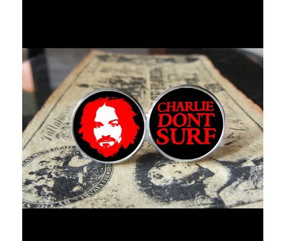charlie_dont_surf_manson_red_cuff_links_men_weddings_grooms_groomsmen_gifts_dads_graduations_cufflinks_5.jpg