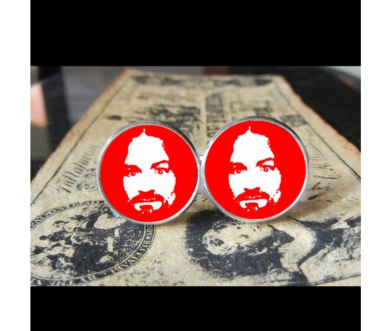 charlie_manson_red_cuff_links_men_weddings_grooms_groomsmen_gifts_dads_graduations_cufflinks_3.jpg