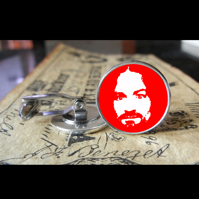 charlie_manson_red_cuff_links_men_weddings_grooms_groomsmen_gifts_dads_graduations_cufflinks_2.jpg