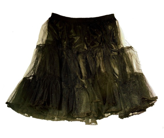 knee_length_soft_tulle_net_steam_punk_gothic_victorian_layered_petticoat_one_size_fits_small_to_extra_large_skirts_2.jpg