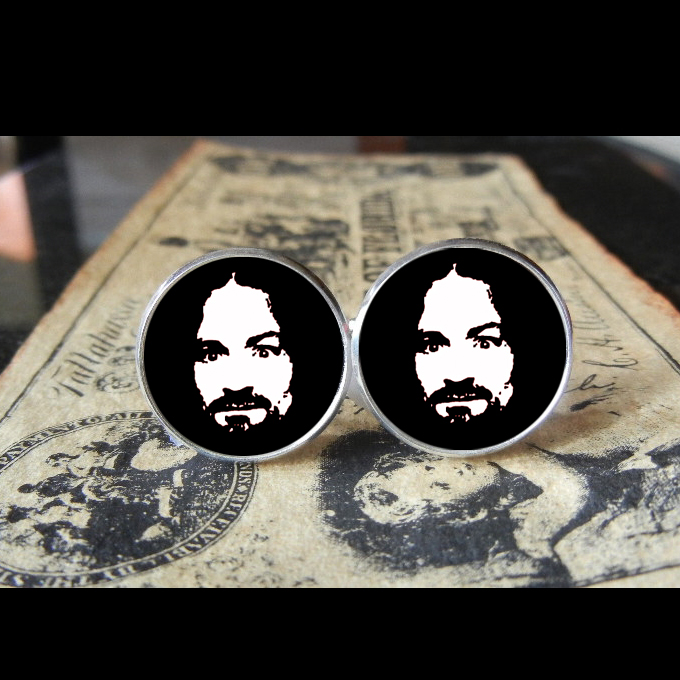 charlie_manson_blkandwhite_cuff_links_men_weddings_grooms_groomsmen_gifts_dads_graduations_cufflinks_5.jpg