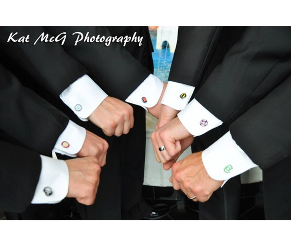 charlie_manson_blkandwhite_cuff_links_men_weddings_grooms_groomsmen_gifts_dads_graduations_cufflinks_4.jpg