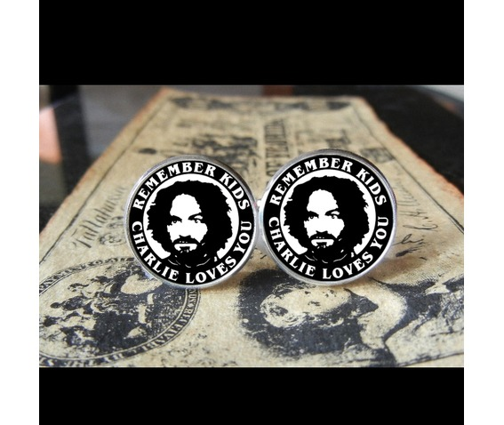 charlie_manson_remember_kids_charlie_loves_you_cuff_links_men_weddings_grooms_groomsmen_gifts_dads_graduations_cufflinks_5.jpg
