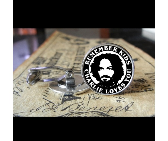 charlie_manson_remember_kids_charlie_loves_you_cuff_links_men_weddings_grooms_groomsmen_gifts_dads_graduations_cufflinks_4.jpg