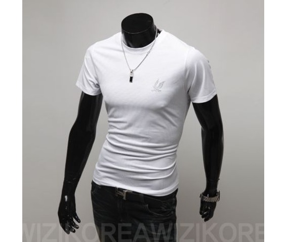 wa3105t_color_white_shirts_4.jpg
