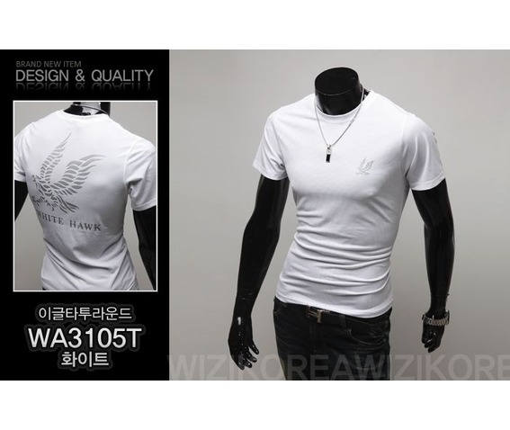 wa3105t_color_white_shirts_3.jpg