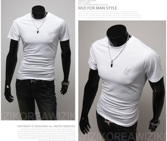 wa3105t_color_white_shirts_2.jpg