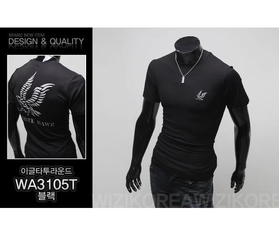 wa3105t_color_black_shirts_3.jpg