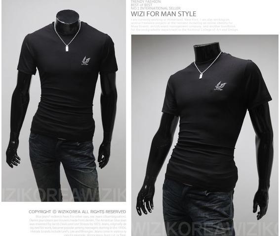 wa3105t_color_black_shirts_2.jpg