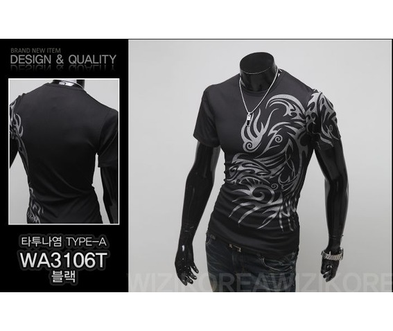 wa3106t_color_black_shirts_3.jpg