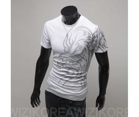 wa3106t_color_white_shirts_4.jpg