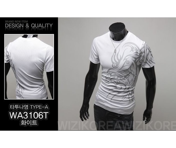 wa3106t_color_white_shirts_3.jpg