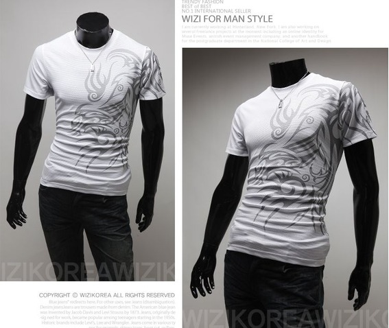 wa3106t_color_white_shirts_2.jpg