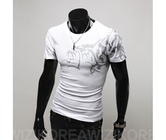 wa3107t_color_white_shirts_4.jpg