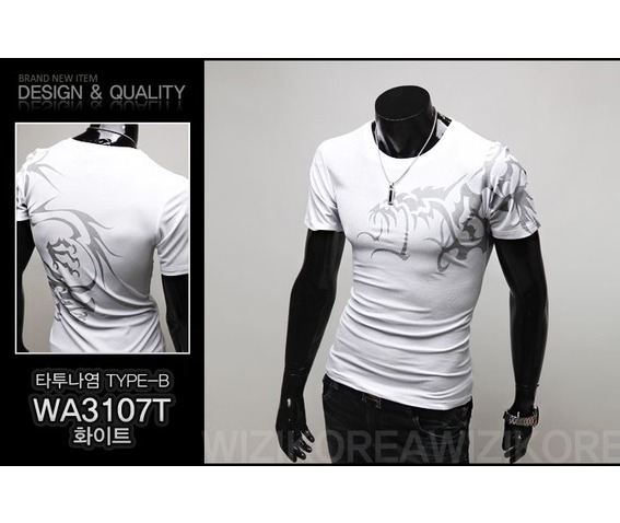 wa3107t_color_white_shirts_3.jpg