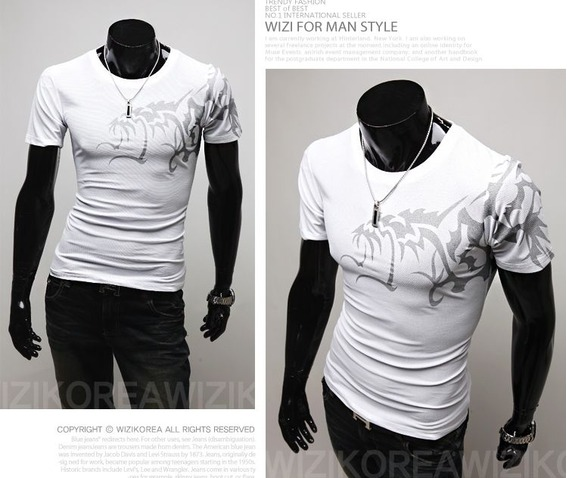 wa3107t_color_white_shirts_2.jpg