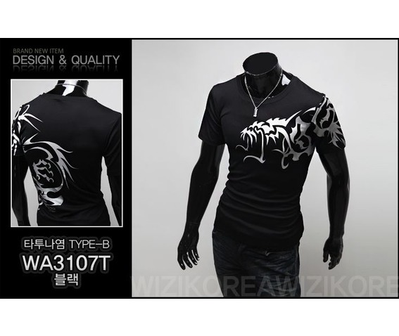 wa3107t_color_black_shirts_3.jpg