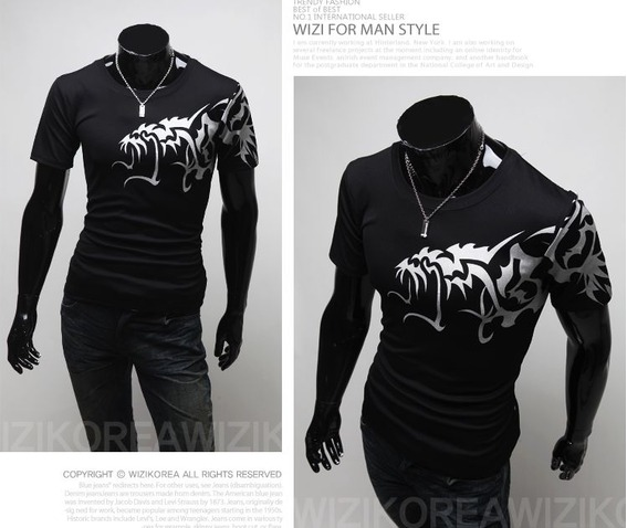 wa3107t_color_black_shirts_2.jpg