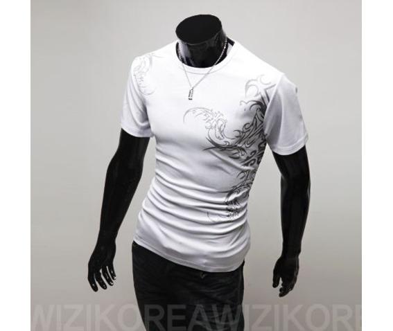 wa3108t_color_white_shirts_4.jpg