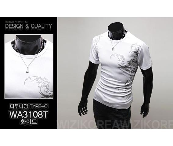 wa3108t_color_white_shirts_3.jpg
