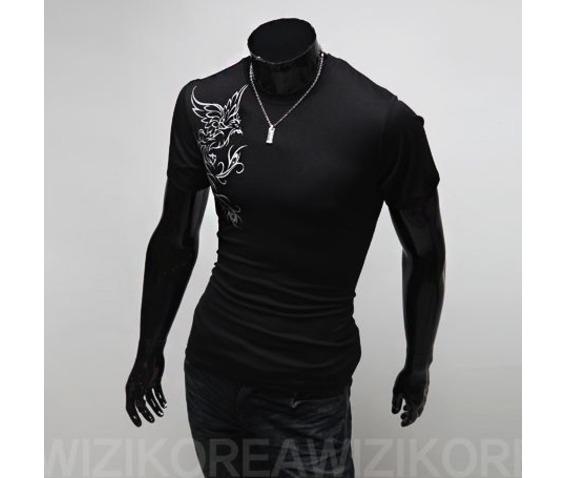 wa3109t_color_black_shirts_4.jpg